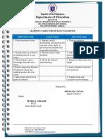 Module-3A.2-Learning-Tasks-for-DL-JMTayag.docx