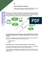 Sistema de Informação Módulo 3