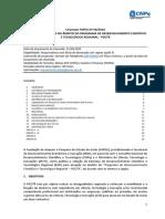 Publicação__CP_PDCTR_-_versão_final_30-08.pdf