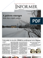 Informer 2.3.11