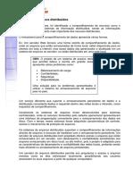 Sistema de Informação Módulo 14