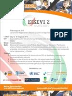 Segundo Encuentro Iberoamericano y del Caribe  sobre Seguridad Vial en Mexico