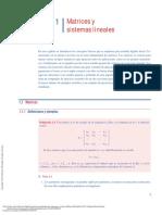 Libro - Álgebra_lineal_para_estudiantes_de_ingeniería MATRICES 2. 1-12