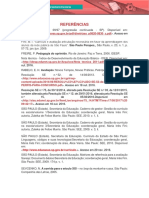 MGME02_M02_t51_referencias-bibliograficas