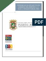 PuertoRico AnnualReport