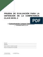 01ejemplo_lenguacastellana_nivel2
