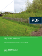 tiny_forest_zaanstad_citizen_science_and_determin-wageningen_university_and_research_446911.pdf