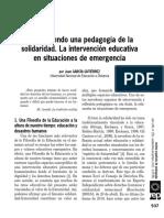 Dialnet-ConstruyendoUnaPedagogiaDeLaSolidaridad-3757277