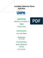 TRABAJO FINAL PRACTICA DOCENTE II - ERISLEYDI.docx
