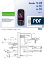 nokia_c2-03,_c2-06,_c2-08_rm-702_service_schematics_v1.0.pdf