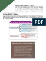 actividadesespanivel22delasemanadel25al31demayo.pdf