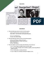 actividadessemanadel0106al0506paraentregar.pdf