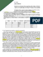 mecanismosdereferenciainterna.pdf