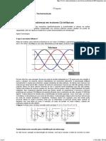 motores trifasico.pdf