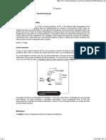 teste de transistor.pdf