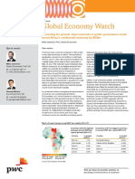 pwc-global-economy-watch_July