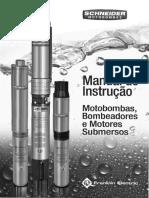 schneider_manual_motobomba submersa