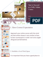 TIPS_TO_SUCCED_IN_FULLY_ONLINE_COURSE