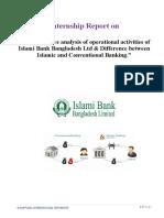 Internship Report of Md Sazzad Hossain (Revised).docx