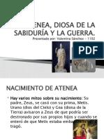 ATENEA SABIDURIA Y GUERRA.pptx