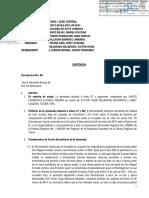 res_2015015170183409000973434.pdf