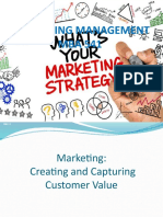 Marketing Management (Chapter-1).pptx