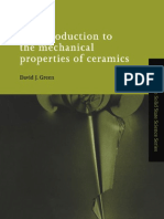 An Introduction to the Mechanical Properties of Ceramics (Cambridge Solid State Science Series) by David J. Green (z-lib.org).pdf