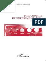 Unknown - Unknown - Philosophie et expérimentation sonore.pdf