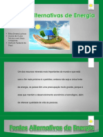 fontesalternativasdeenergia-150415091846-conversion-gate01