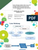 Power Point Untuk Seminar Penelitian Akuntansi