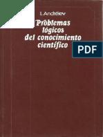 PROBLEMAS LÓGICOS DEL CONOCIMIIENTO CIENTÍFICO.pdf