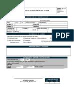 FA172-4-V1-Solicitud devolucion saldos a favor.docx