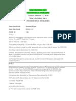 TUGAS 2 SMT II 2020.docx