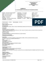 Consulta_13-10-2020_06_19_33PM_unlocked.pdf