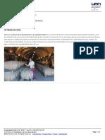 CAPÍTULO 8_ Metabolismo de los carbohidratos.pdf