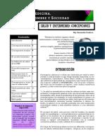 SALUD_Y_ENFERMEDAD_CONCEPCIONES.pdf