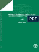 NIMP_1 a 27-Edition 2006