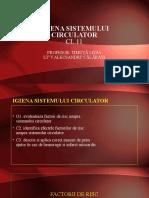 igiena_sistemului_circulator_kopiia