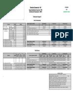 tarifas-gta-gtb-2020-09