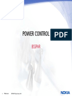 S07-1_PowercontrolS9