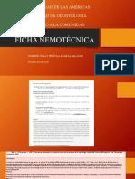 FICHA NEMOTECNICA.pdf