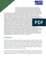 DTTWhitepaper (1).pdf