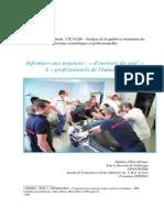 tfe-julie-vidal_2.pdf