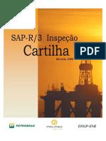 CARTILHA INSPEÇÃO SAP PM.pdf