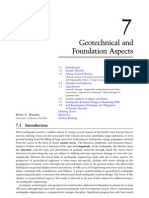 33252429-Geotechnical-and-Foundation-Aspects
