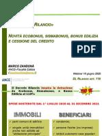 1-SLIDE-_DECRETO-RILANCIO_BONUS-POTENZIATI_EMILIA_18_GIUGNO-2020