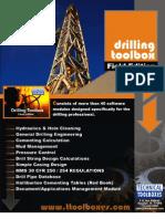 Drilling_brochure