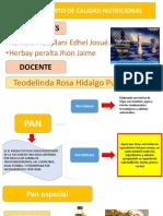 HERBAY - ROMERO.pdf