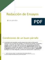 GUIA PARRAFOS (1).pdf