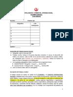 EXAMEN PARCIIAL-INTELIGENCIA.docx